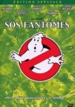 vignette de 'S.O.S Fantômes (Ivan Reitman)'