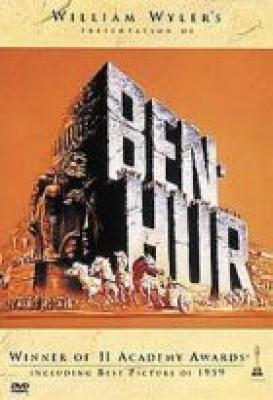 "Afficher ""Ben-Hur"""