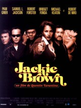 "Afficher ""Jackie Brown"""