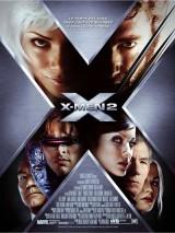 """Afficher """"X-Men 2"""""""