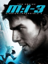 "Afficher ""Mission impossible n° 3 Mission : impossible 3"""