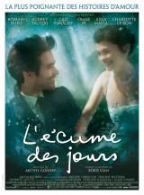 """Afficher """"Ecume des jours (L')"""""""