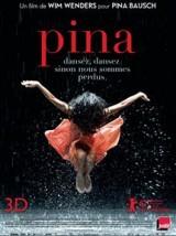 """Afficher """"Pina"""""""
