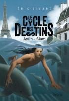 vignette de 'Le cycle des destins, tome 1 (Éric Simard)'