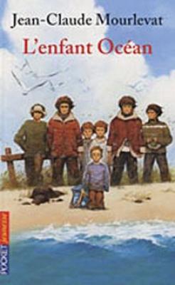 "Afficher ""L'enfant océan"""