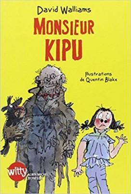 "Afficher ""Monsieur Kipu"""