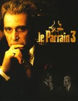 """Afficher """"Le Parrain n° 3 Le Parrain 3"""""""