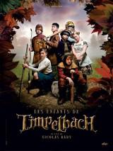 """Afficher """"Les Enfants de Timpelbach"""""""