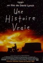 "Afficher ""Une histoire vraie"""