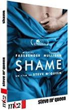 """Afficher """"Shame"""""""