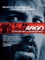 """Afficher """"Argo"""""""