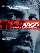 vignette de 'Argo (Ben Affleck)'