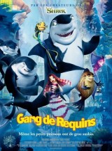 "Afficher ""Gang de Requins"""