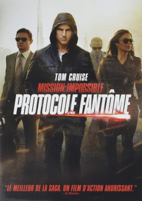 "Afficher ""Mission impossible n° 4"""