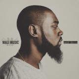 vignette de 'Mali is... (Mali Music)'