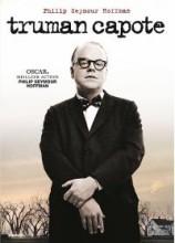 "Afficher ""Truman Capote"""