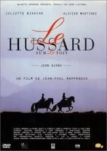 """Afficher """"Le Hussard sur le toit"""""""