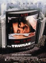 """Afficher """"The Truman show"""""""