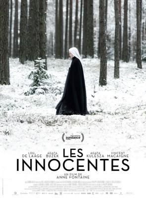 """Afficher """"Les Innocentes"""""""