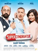 """Afficher """"Supercondriaque"""""""