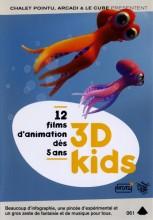 """Afficher """"3 Kids"""""""