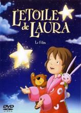 """Afficher """"L'Etoile de Laura"""""""