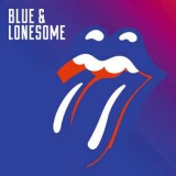 "Afficher ""Blue and lonesome"""