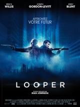 "Afficher ""Looper"""