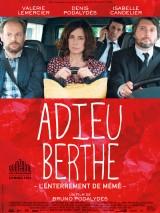 """Afficher """"Adieu Berthe"""""""