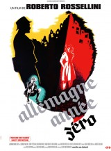 "Afficher ""Allemagne année zéro"""