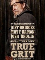 "Afficher ""True Grit"""