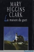"""Afficher """"Maison du guet (La)"""""""