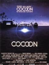 """Afficher """"Cocoon"""""""