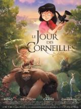"""Afficher """"Le Jour des Corneilles"""""""