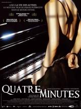 """Afficher """"Quatre minutes"""""""