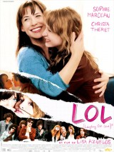 "Afficher ""LOL (Laughing out loud)"""