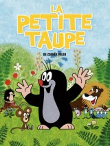 "Afficher ""La petite taupe La Petite taupe"""