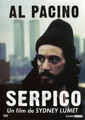 """Afficher """"Serpico"""""""