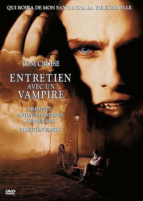 """<a href=""""/node/23055"""">Entretien avec un vampire</a>"""