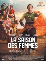 """Afficher """"La Saison des femmes"""""""