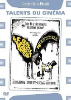 """Afficher """"Bal des vampires (Le)"""""""
