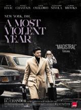 "Afficher ""A Most Violent Year"""