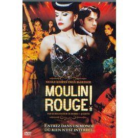 "Afficher ""Moulin rouge !"""