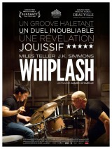 vignette de 'Whiplash (Damien Chazelle)'