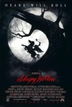 "Afficher ""Sleepy hollow"""