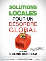 """Afficher """"Solutions locales pour un désordre global"""""""