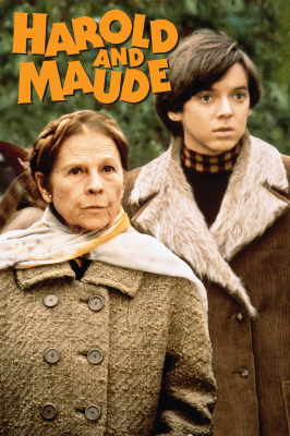 "Afficher ""Harold et Maude"""