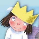"Afficher ""Petite Princesse"""