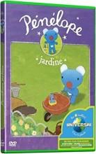 """Afficher """"Pénélope n° 1 Pénélope jardine"""""""