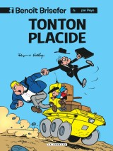 "Afficher ""Benoit brisefer-4- tonton placide"""